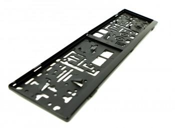 black-holder-3